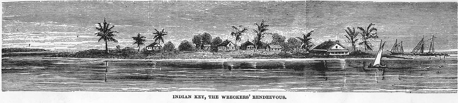Indian-Key--Early-drawing-(2)